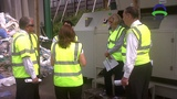 Organicco ICO Proven Green Technology - launches micro units