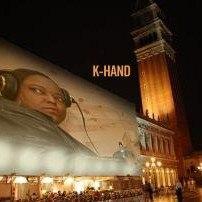 K-Hand