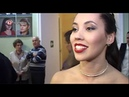 Тамбовский конкурс красоты выиграла 17-летняя школьница