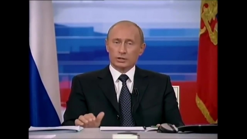 ПУТИН «Пока я президент, повышения пенсионного возраста не будет!» (2018) (online-video-cutter.com) (1)