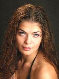 Маряна Музичук, 23 августа 1998, Москва, id208770623
