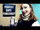 Perfect Caps PERFECT CAPS Funciona Meu depoimento perfect caps