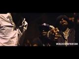 Rich Gang ft. Birdman, Young Thug & Yung Ralph - Riding [Official Music Video]