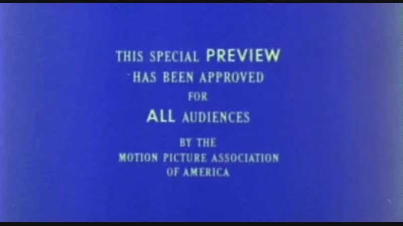 Phantasm Official Trailer - 1 - Angus Scrimm Movie (1979) HD ( 232 X 426 ).mp4