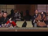 Dolls - Japan (2002 director Takeshi Kitano)