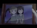[AniDub] 05 серия - Будни семейки монстров / Jikkenhin Kazoku: Creatures Family Days