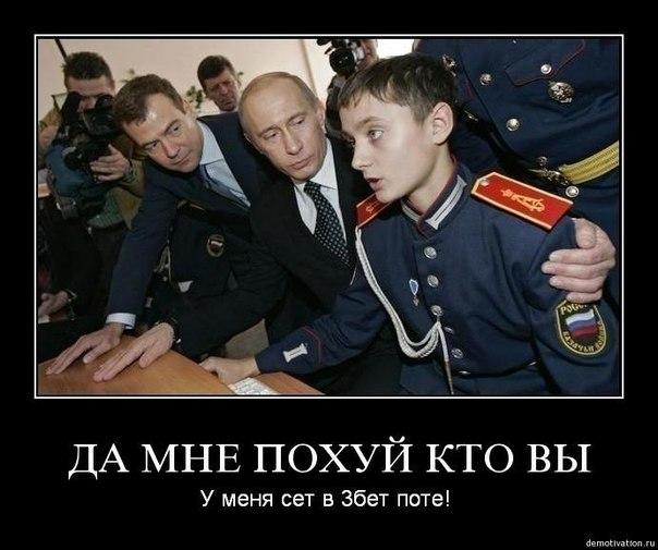нету фотографии: