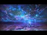 Aleksandr R & Angelica S - ID (Original Mix Preview) ™(Trance & Video) HD