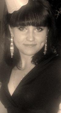 Наталья Панькова, 29 марта 1993, Орск, id84786791