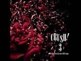 Inugami Circus Dan - Rusty Nail. Cover From X JAPAN
