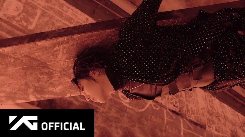 Bigbang — last dance