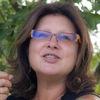 Elena Kibas
