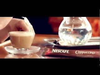haifa wehbe Bahrab Meneneik Video by kallmny