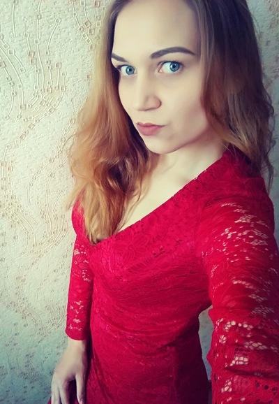 Галина Пряничникова