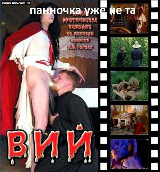 russkoe-domashnee-porno-v-yubkah-smotret-onlayn