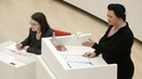 Birgit Bessin AfD rechnet mit dem Integrationswahn der Woidke Regierung ab
