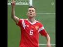 Успехи российской сборной