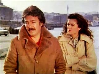 Ferdi Tayfur (Bende Özledim) Full Film 1981