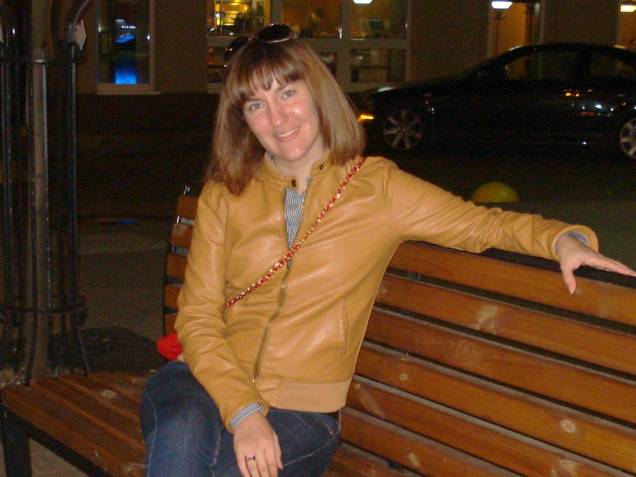 Вера Гудвилович, Минск - фото №14