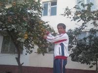 Мухаммадшер Рахимов, 5 февраля , Боровичи, id177808191