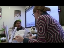RK. Journal TV Luxembourg - Primes aux migrants1