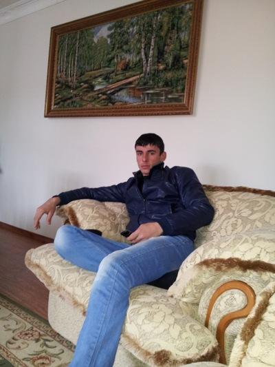 Джахар Денилханов, 15 февраля , Дебальцево, id160237301