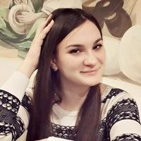 Yana Ladnova