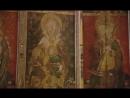 BBC Символика церквей 2 Средневековая жизнь