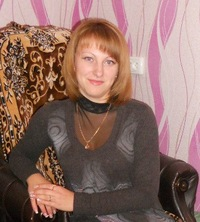 Юляша Комлык, 13 мая 1989, Ромны, id56018423