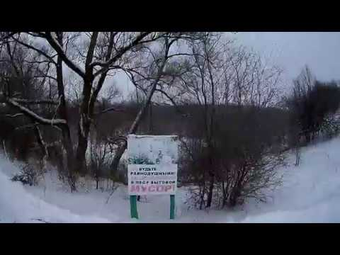 Охота Эстонская гончая заяц 2