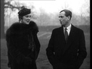Prince George And Princess Marina 1934