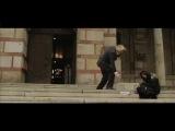 6 дней темноты 6 Days Dark (2014) Трейлер.