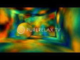 Lounge Music - Ambient Music, Chill Out, Quiet &amp Instrumental - URBAN LOUNGE VISUALS