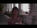 道重さゆみ『Loneliness Tokyo』Sayumi Michishige _Loneliness Tokyo_MV