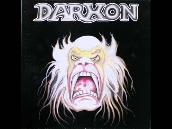Darxon - 1984 - Killed In Action (FULL ALBUM) [Traditional Heavy Metal]