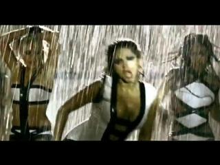 Girlicious - Maniac (OST Шаг вперед 3D)