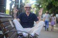 Сергей Белоскаленко - фото №2