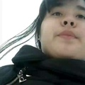 _albina_malishka_29 video