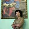 Татьяна Самсонова