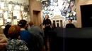 Илья Гвоздев Музей Паустовского, 27.10.18 - Провинциальный rock - star/ В бесконечность