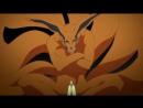 Boruto - Naruto Next Generations  Боруто - новое поколение Наруто - 21 серия (Озвучка - Ban)