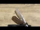 Опасная бритва зирикот 5
