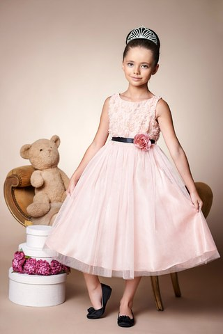Детский магазин платьев