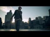 Tinie Tempah ft Eric Turner - Written In The Stars