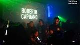 Roberto Capuano @ Loose Records &amp Unrilis 10 Year Anniversary