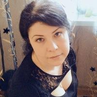 Екатерина Линник |