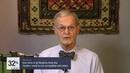 Bill Warner PhD: Pew Survey-- Muslim Beliefs