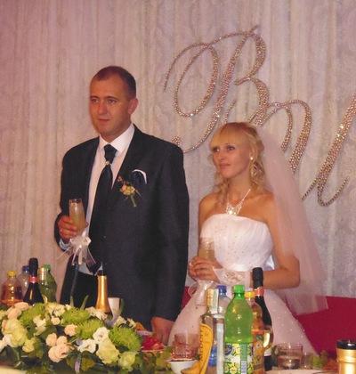 Витя Самайда, 26 марта , Киев, id159802452