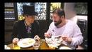 HIDE новый ресторан Чичваркина в Лондоне