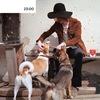 7.07   ПОГНАЛИ: «Ты в порядке»   16 ТОНН / НОЧЬ